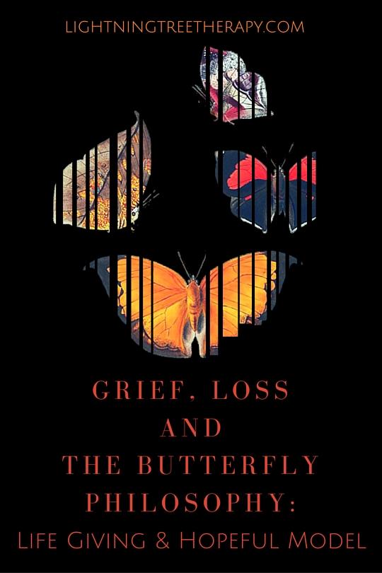 butterfly-model-mastrangelo