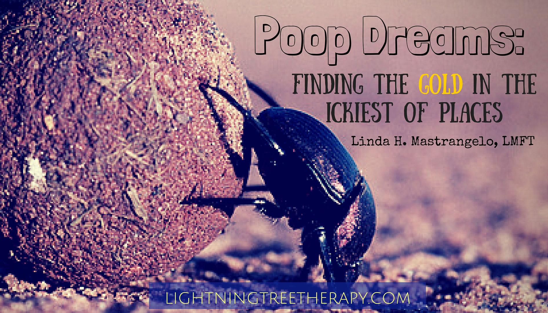 Poop-Dreams-Mastrangelo1