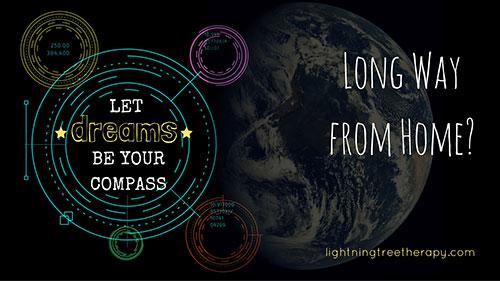 dream-as-compass