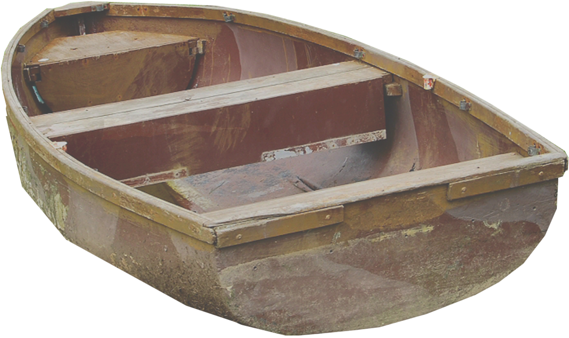 rowing_boat_png___by_alzstock-d5pde6c